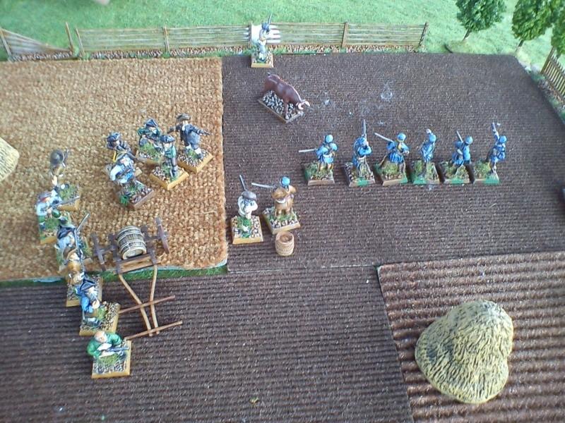 Bataille du Cran Dsc00140
