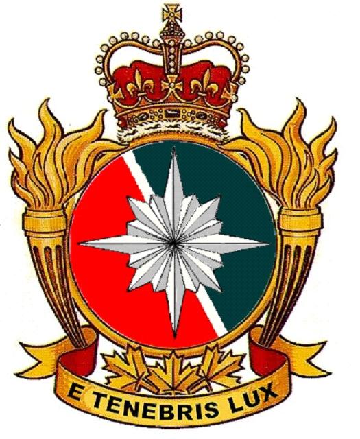 Militaire, insignes et armes à feu, fusils révolvers etc... Ole01_10