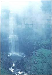 Feng shui manual I parte Agua_j10