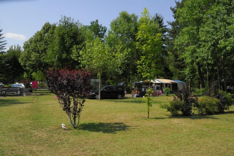 camping sites et paysages les prairies a Seyne les alpes _dsc4914