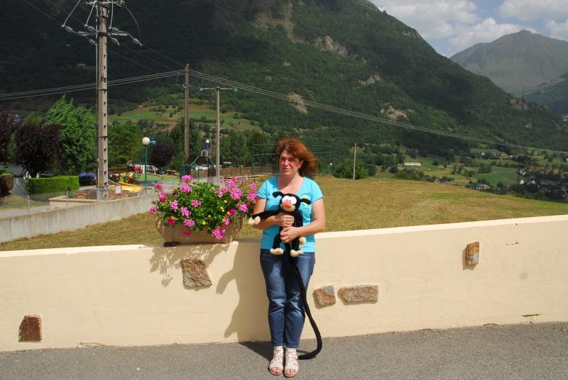 Sites et Paysages Pyrénévasion (Midi-Pyrénées) Dsc_0210