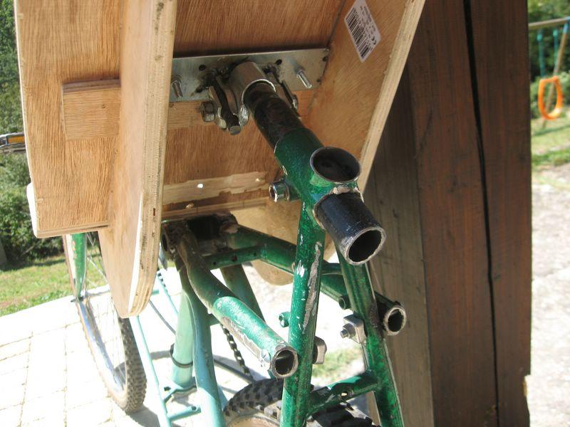 VC à partir de 2 vieux vélos... Veloe_10