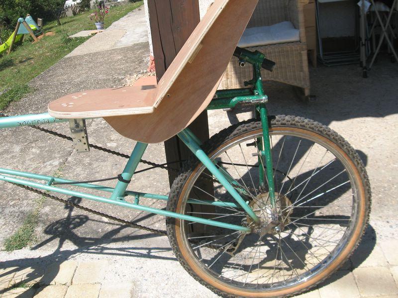 VC à partir de 2 vieux vélos... Veloe_11