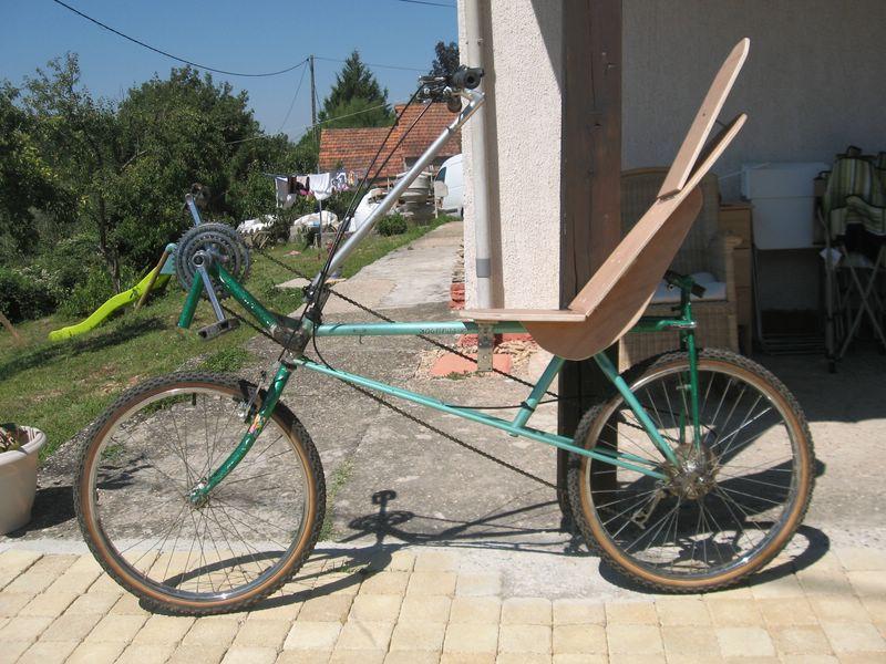 VC à partir de 2 vieux vélos... Veloe_12