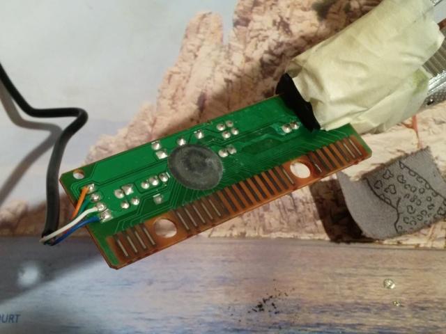 [WIP] Mini pincab de Space Cowboy Img_2014