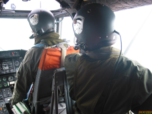[Aéronavale divers] Le LYNX WG13 - Page 2 L310