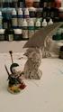 Pour la gloire d'Isha: les eldars d'Yggdrasil - Page 12 Echell10