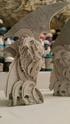 Pour la gloire d'Isha: les eldars d'Yggdrasil - Page 12 Statue11