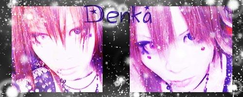 les choses d'akira... Denka_10