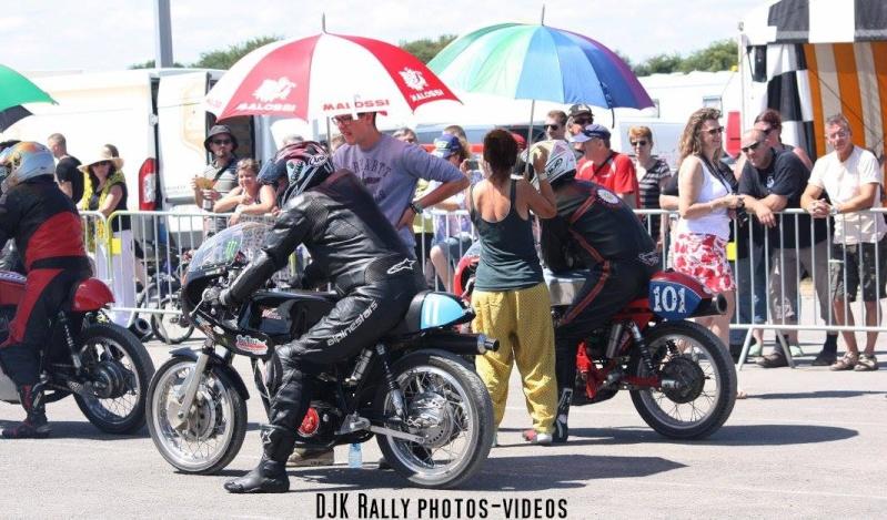 [Road Racing] Classicbike à CHIMAY 11703411
