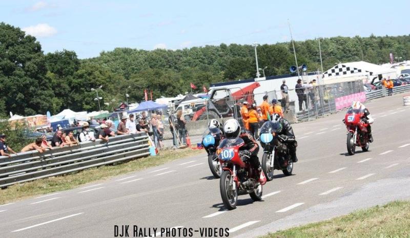 [Road Racing] Classicbike à CHIMAY 11754810