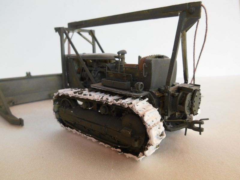 US Army Tractor Dozer Blade [Miniart 1/35] -Terminé- Bull_d12