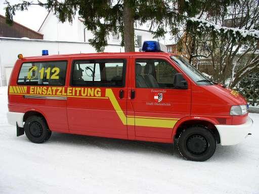 Ulm Elwgro10