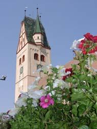 Ulm Kirche10