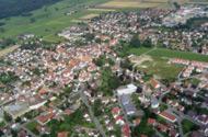 Ulm Luftbi10