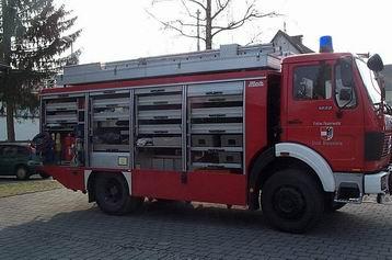 Ulm Rw_2_r10