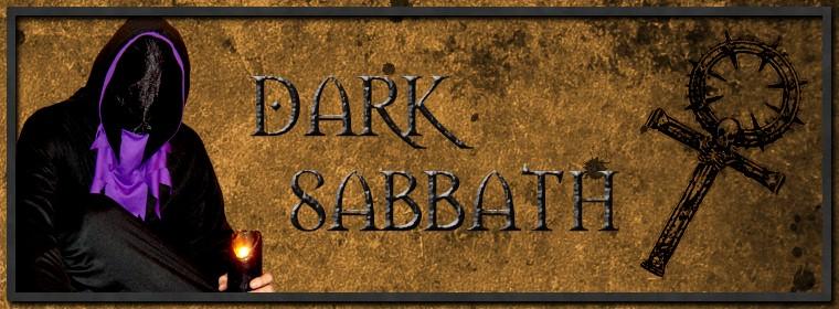 Dark Sabbath