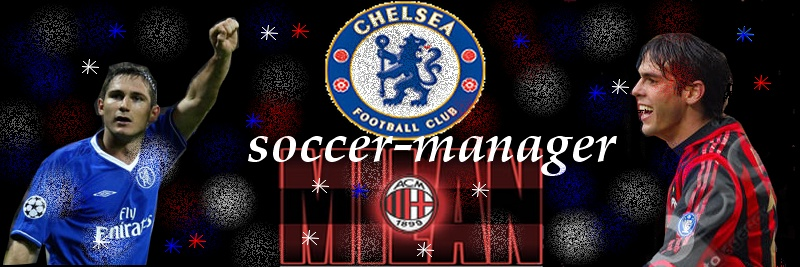 soccer-manager