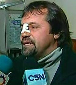 Actualidad Caruso10