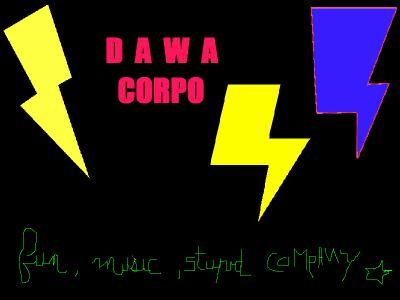 La Dawacorpo 61273910