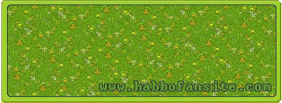 Habbomb