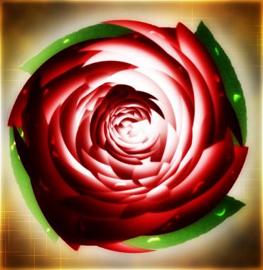 les créas de fea-chan~~ Rose_p10