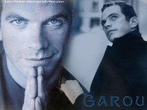 Garou Garoup10