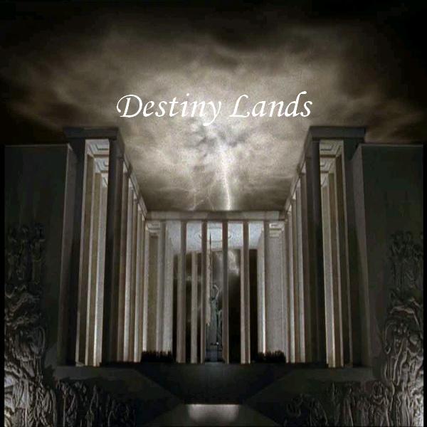 Destiny Lands