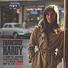 La discographie des années 60 en 45 tours (année 1965) Fhd12410