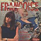 1964 - Mon amie la rose Fhd12712