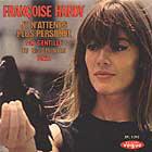 La discographie des années 60 en 45 tours (année 1964) Fhd12810