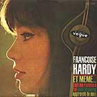 1964 - Mon amie la rose Fhd12910