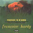1964 - Mon amie la rose Fhd13010