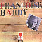 Françoise Hardy, la collection 62-66 Fhd14910