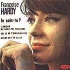 La discographie des années 60 en 45 tours (année 1963) Fhd15310