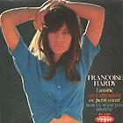 La discographie des années 60 en 45 tours (année 1965) Fhd15710