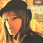 La discographie des années 60 en 45 tours (année 1965) Fhd15810