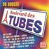 Boulevard des tubes