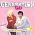Génération 60