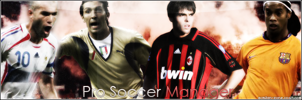 pes2008-manager
