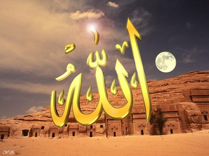 صور دينيه جميله 1110