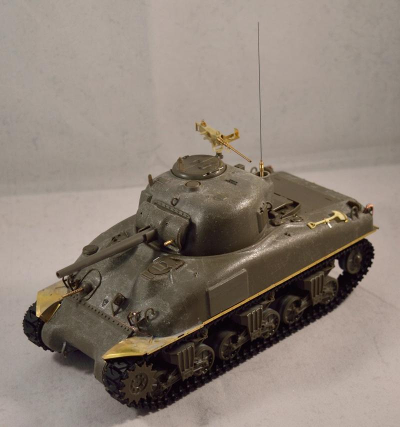 M4A1 Sherman 2410
