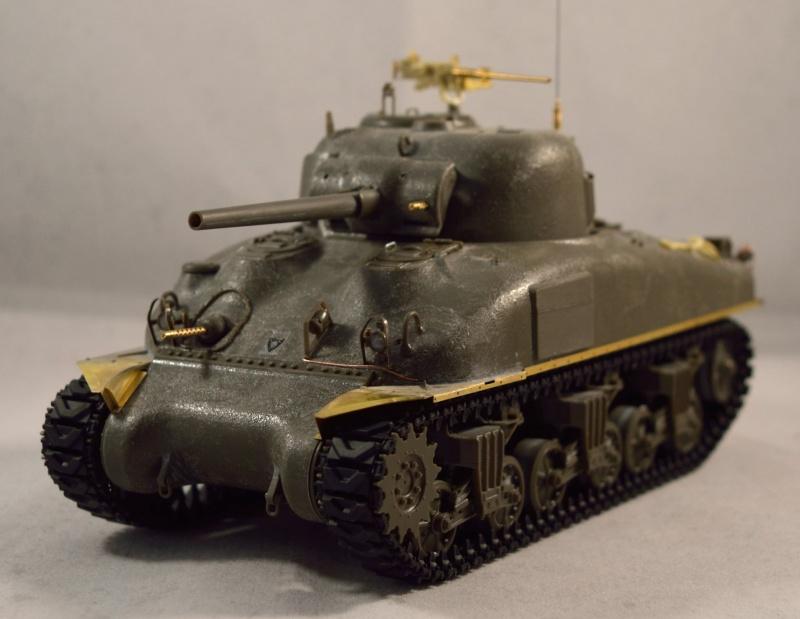 M4A1 Sherman 2810