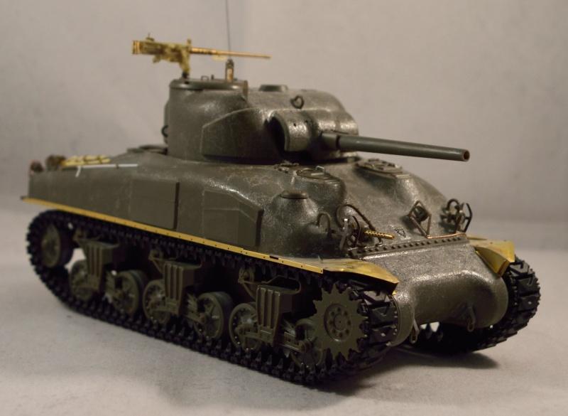 M4A1 Sherman 2910