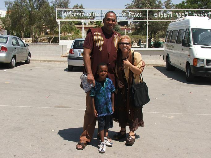 ISRAEL DU NORD AU SUD SUIVEZ-MOI Dscf2212