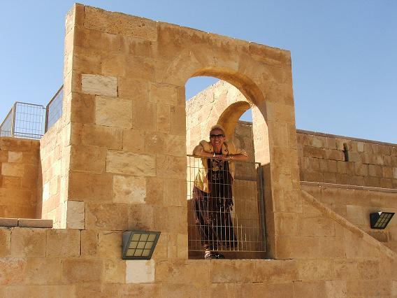 ISRAEL DU NORD AU SUD SUIVEZ-MOI Dscf2319