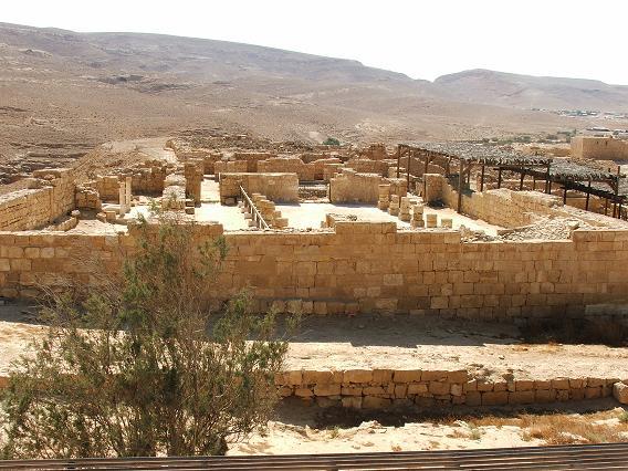 ISRAEL DU NORD AU SUD SUIVEZ-MOI Dscf2320
