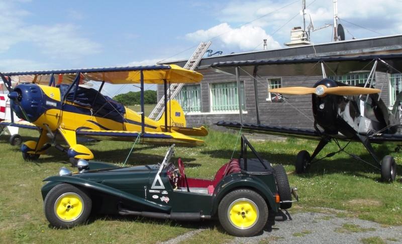"Westfeild Seven ""Prelite"" Lotus Twin Cam 1760 Dscf2710"