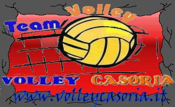 Forum Volley Casoria