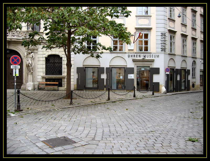 Visite à Vienne : musée de l'horlogerie Img_4211